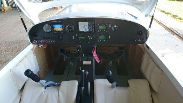 SD2-cockpit