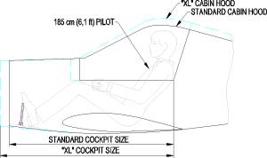 Txl2-300x178
