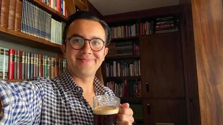 Excolaborador de Ricardo Anaya niega recepción de sobornos tras denuncia de Emilio Lozoya