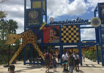 LEGOLAND is Perfect for Your Young Family