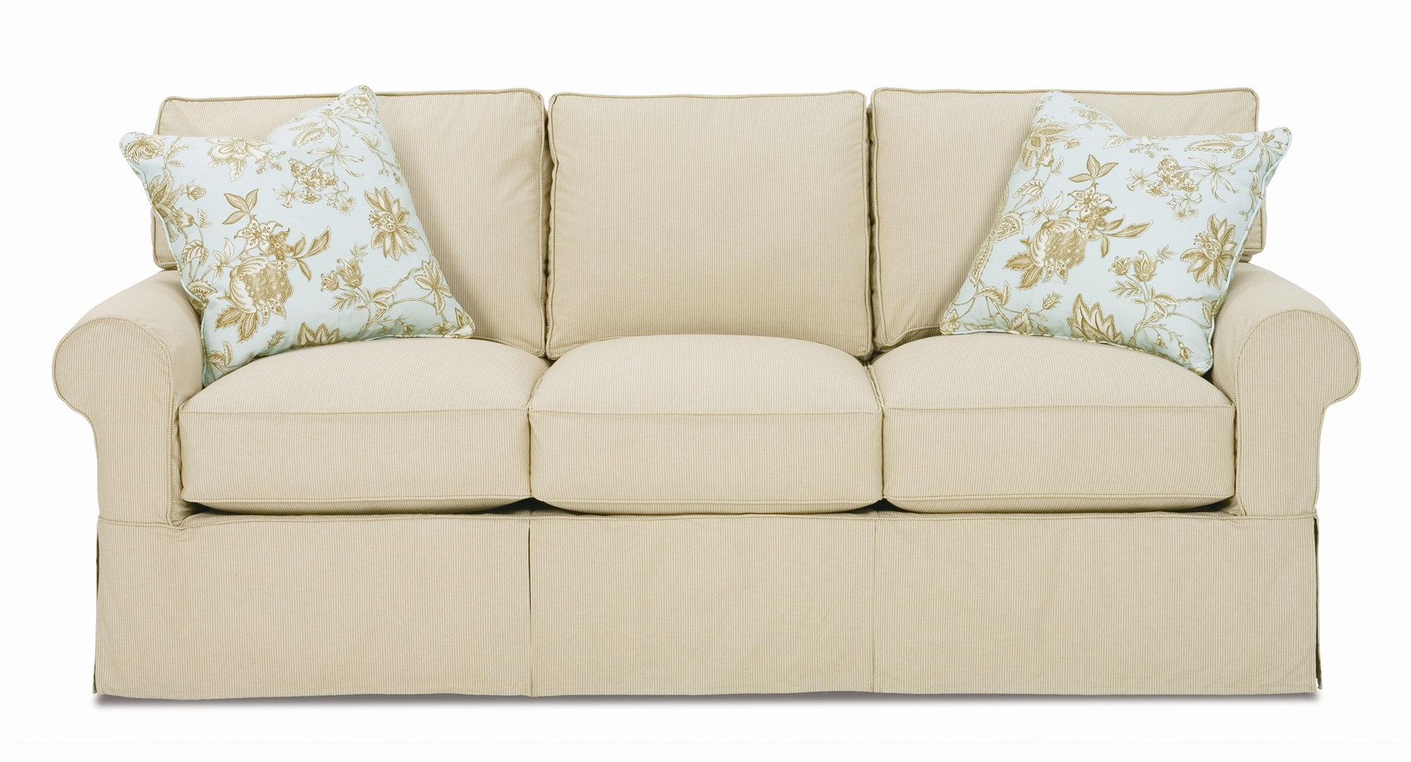 good sofa covers set deals in hyderabad high quality slipcovers design ready made