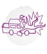accueil-accident-route