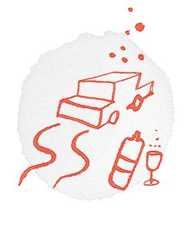 drogue au volant et indemnisation des accidents de la route sdr accidents depuis 1986. Black Bedroom Furniture Sets. Home Design Ideas