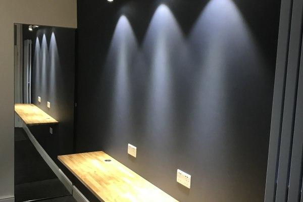 Boys Bedroom Renovation – East London