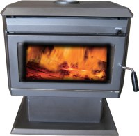 New 2014 Modern Design Wood Burning Fireplace Stove ...