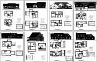 Specialized Design Systems SDS-CAD eblueprints eplans on ...