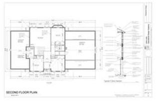 SDS-CAD Newsletter Volume 2 + Free Garage-Workshop Plan