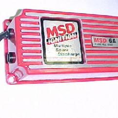 Msd Wiring Diagrams Cat 5 Diagram B 6a Box Schematic Hks Twin Power Vs Etc Rx7club Com Mazda Rx7 Forum Manual Instruction
