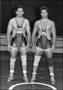 Bill Scherr South Dakota Sports Hall Of Fame