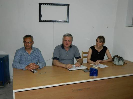sdsm_prilep_gosti_od_svedska_01