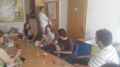 sdsm_prilep_gosti_od_svedska_06