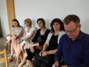 sdsm_prilep_gosti_od_svedska_07