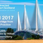 Self Directed Support Scotland AGM 2017: a bridge from Policy to Practice