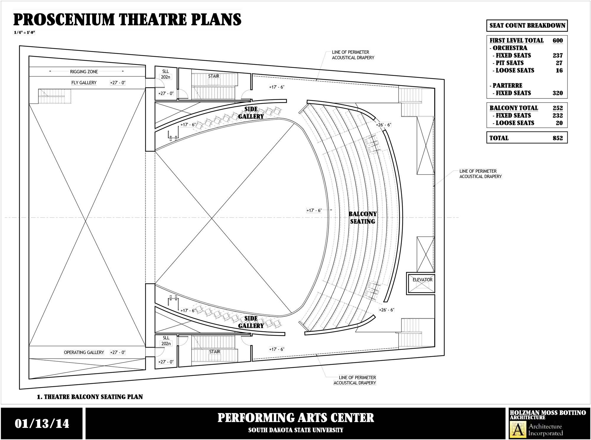 stage directions diagram volume and tone pot wiring renderings south dakota state university