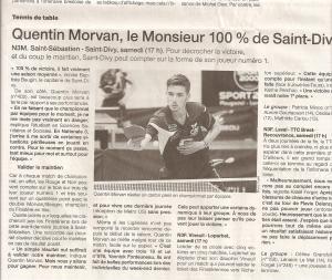 Quentin Morvan