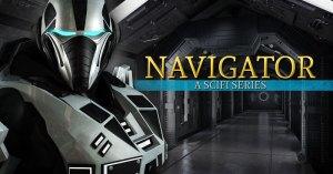 Navigator Series