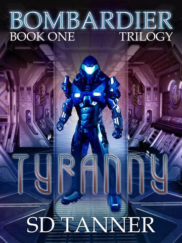 Bombardier---Book-One---Tyranny-360x480