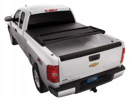 20092017 Dodge RamBox 6 ft 4in bed w cargo management system  Trifecta Tonneau Cover 44426