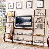 2018 Best of Bookshelf And Tv Stands