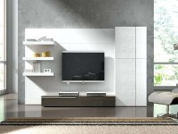 The Best Modern Tv Cabinets Designs