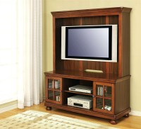 20 Best Collection of Oak Tv Cabinets With Doors