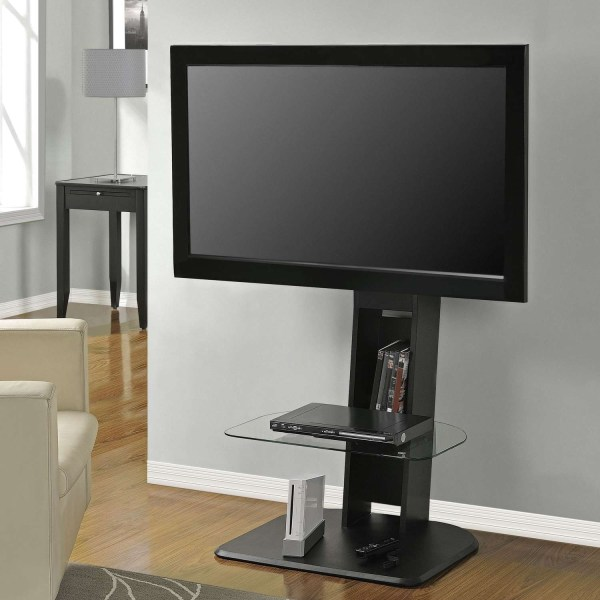 20 Ikea Tv Display Pictures And Ideas On Meta Networks