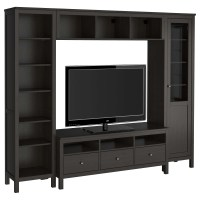 Nice Images Of White Entertainment Center Ikea - Best Home ...