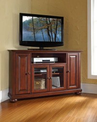 15 The Best Unique Tv Stands For Flat Screens