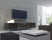 2018 Latest Milano Tv Stands