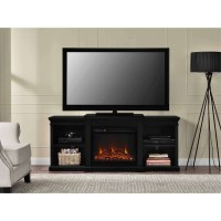 15 Best Collection of Tv Stands For 70 Inch Tvs