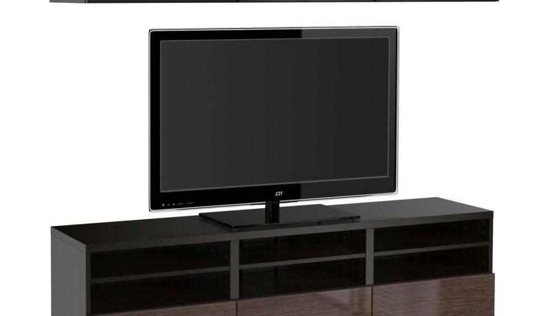 Diverting Denver Tv Stands Ashley Furniture Large Tv Stands Ashley