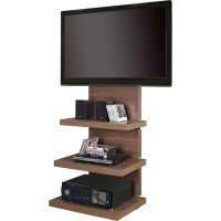 15 Best Ideas of Swivel Tv Stands With Mount