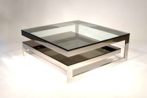 Square Coffee Table Sets & Living Room Inspirationssquare