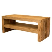 20 Photos Mango Wood Coffee Tables
