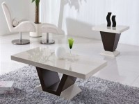 20 The Best Beige Coffee Tables