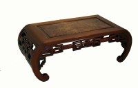 Antique Chinese Coffee Table - Best 2000+ Antique decor ideas