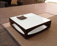 Showing Photos of Stylish Coffee Tables (View 3 of 20 Photos)