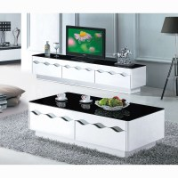 Mesas De Television Ikea. Good Coffee Tables Tv Stand And ...