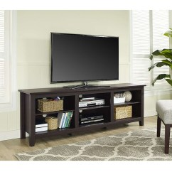 70 Inch Long Sofa Table Benchcraft Brileigh Reviews 2019 Best Of Tv Cabinets Furniture