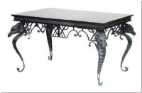 View Photos of Dragon Coffee Tables (Showing 10 of 20 Photos)