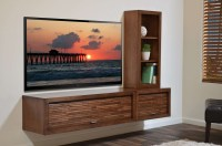 Home Decor Wall Mount Tv