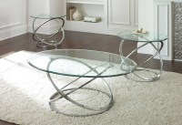 Unique End Table. Fabulous Creative Coffee Tables Coffee ...