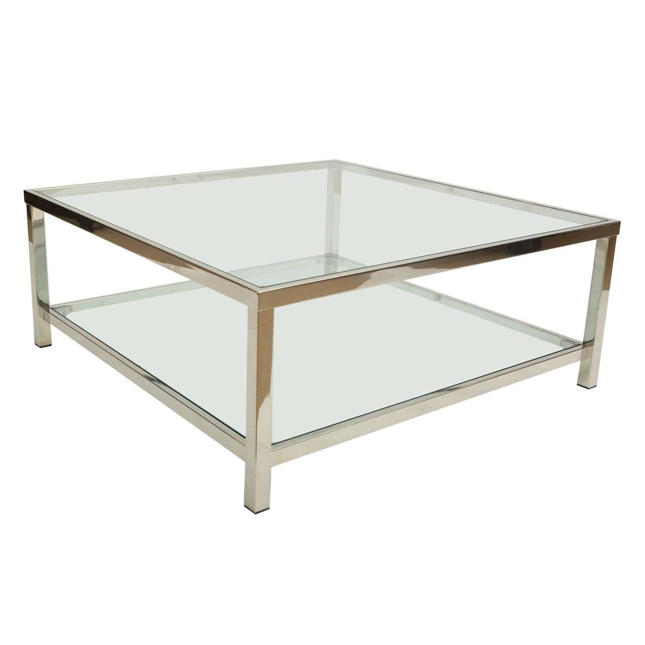 natal chrome and glass sofa table apartment size bed vancouver round coffee bindu bhatia astrology