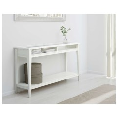 Liatorp Sofa Table Instructions Leather Sofas Second Hand Yorkshire 2019 Popular Sideboards