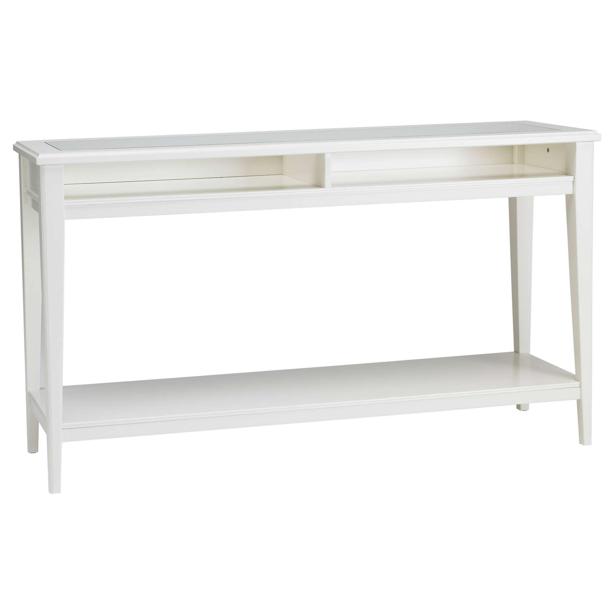 liatorp sofa table instructions kennedy bett 20 photos ikea sideboards