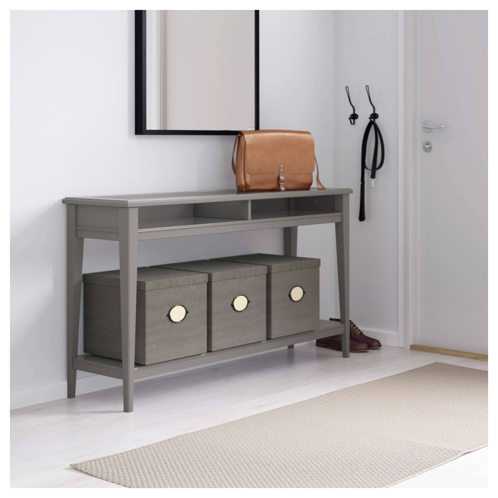 liatorp sofa table instructions 80 leather 2019 popular sideboards
