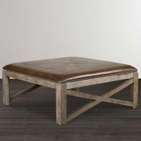 20 Best Collection of Coffee Tables With Shelf Underneath