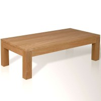 2018 Latest Short Coffee Tables
