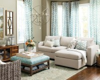 The Best Coffee Table For Sectional Sofa
