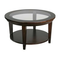 Round Coffee Table Uk Next - Buethe.org